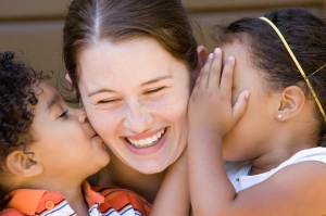 A-1 Home Care Nannies in Hermosa Beach CA