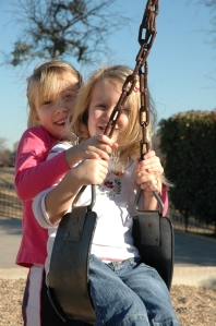 A-1 Home Care Nannies in Hermosa Beach