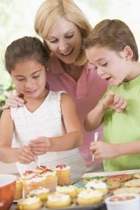 A-1 Nannies Juvenile Diabetes Care Hermosa Beach