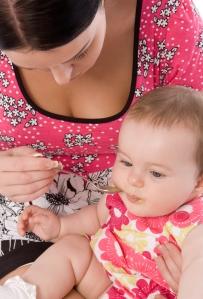 A-1 Nannies Juvenile Diabetes Care